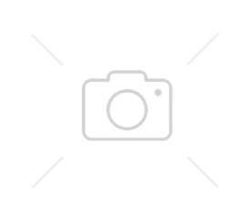 Bateria Alkaliczna LR14 Duracell Procell